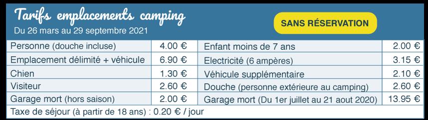 Emplacement-camping-tarifs-2021